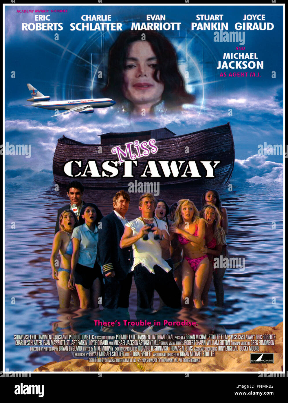 cast away full movie free download in english