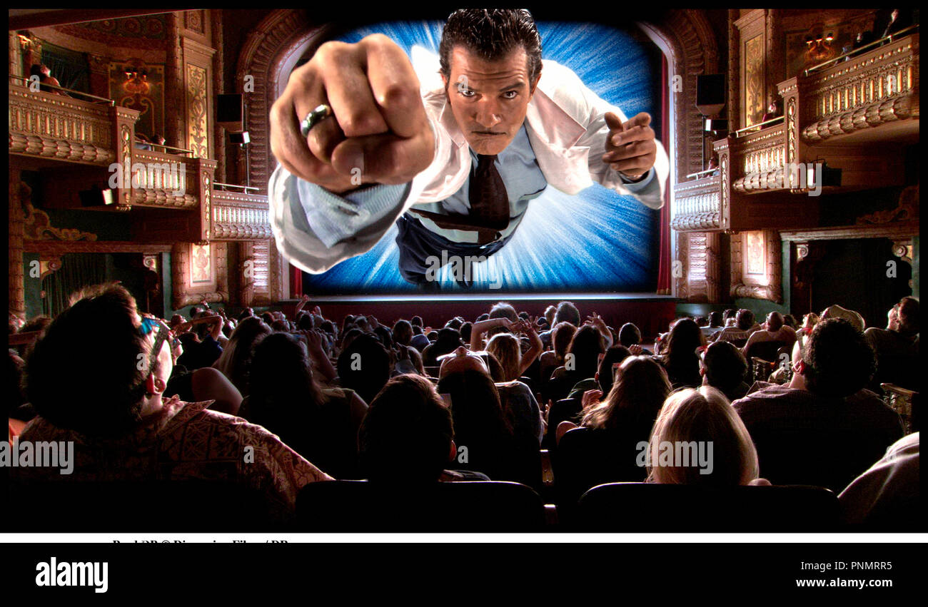 Dimension Salle De Cinema 3d cinema kids stock photos & 3d cinema kids stock images
