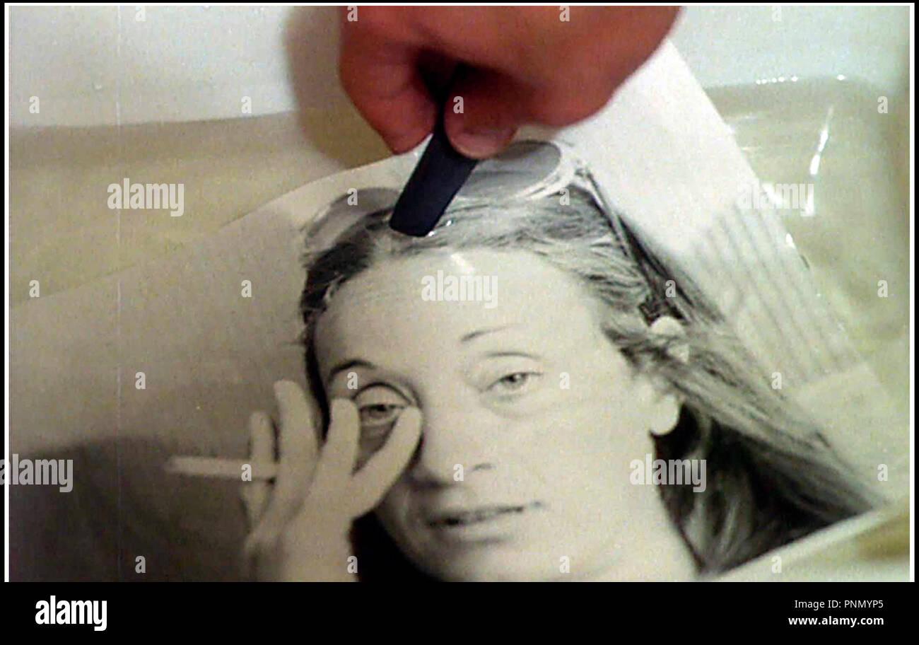 Judith Anderson Erotic clips Catherine O'Hara,Daniel Clark