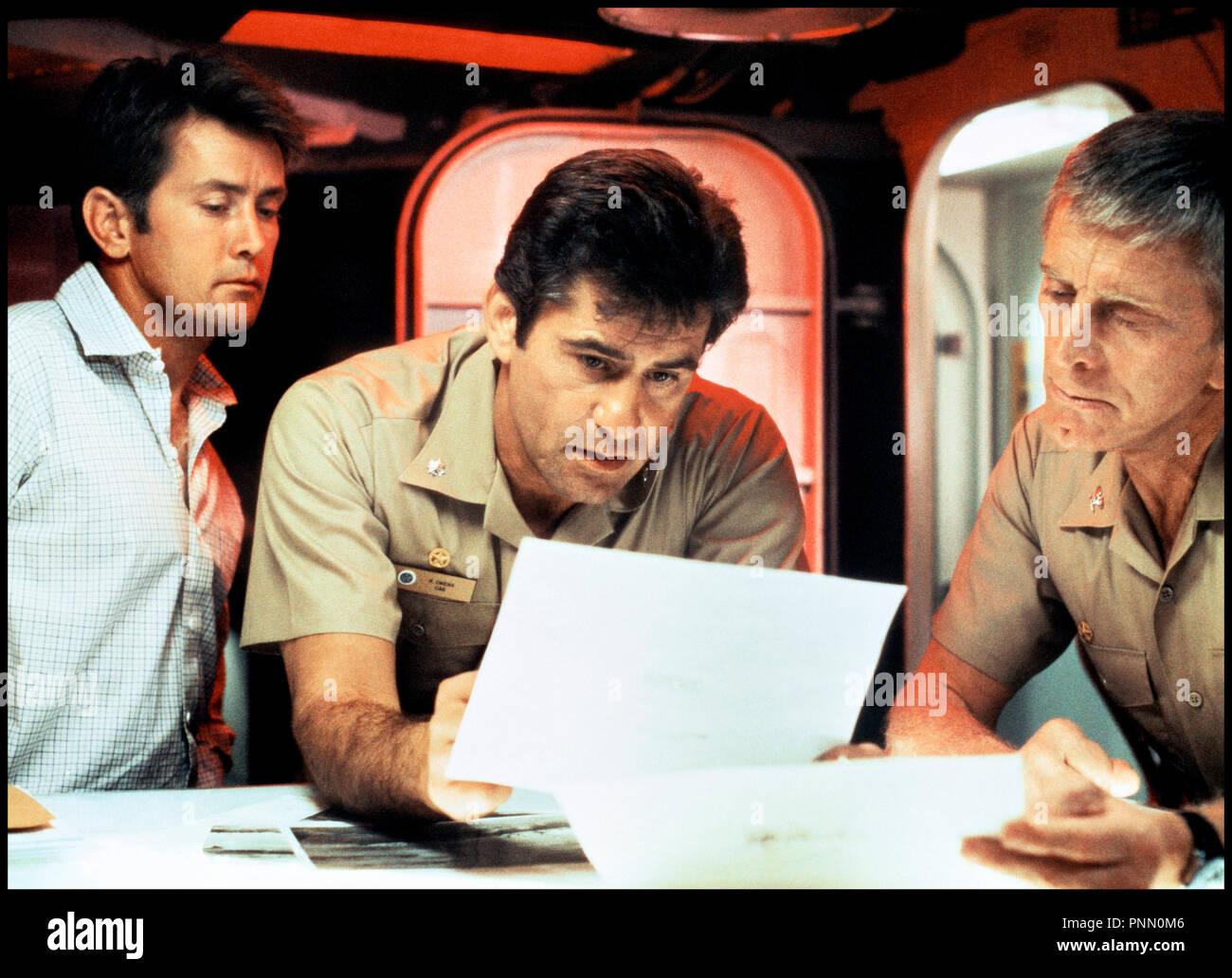 James farentino stock photos james farentino stock images alamy - Film porte avion voyage dans le temps ...