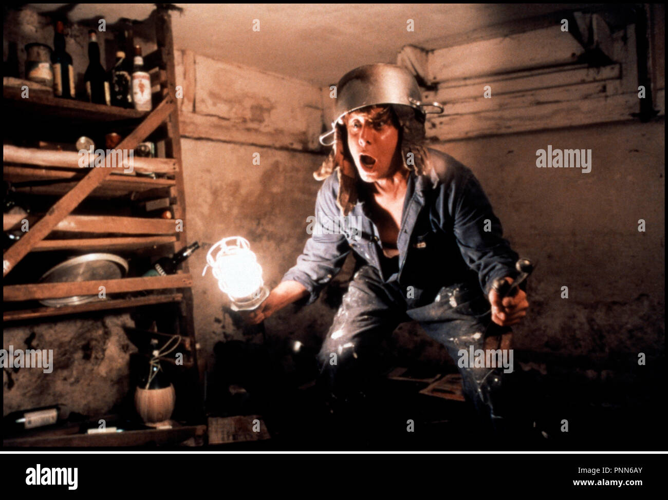 Anders W Stock Photos & Anders W Stock Images - Alamy