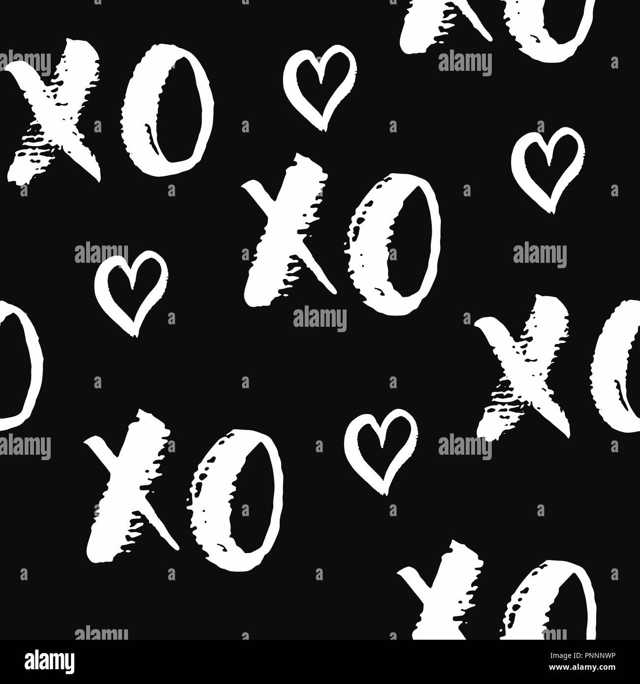 slang symbols