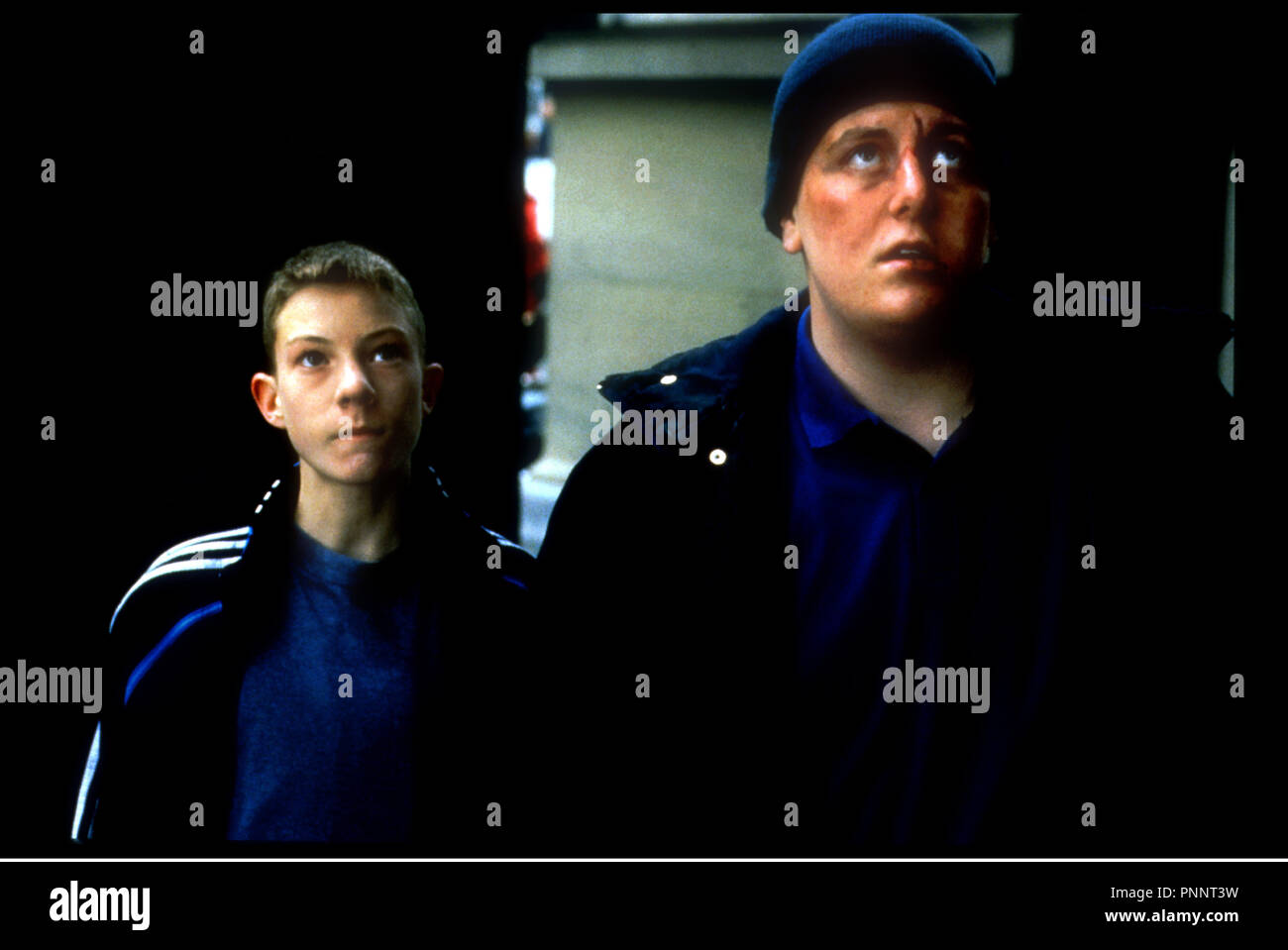 Thameslink Season Ticket >> Season Ticket Stock Photos & Season Ticket Stock Images - Alamy