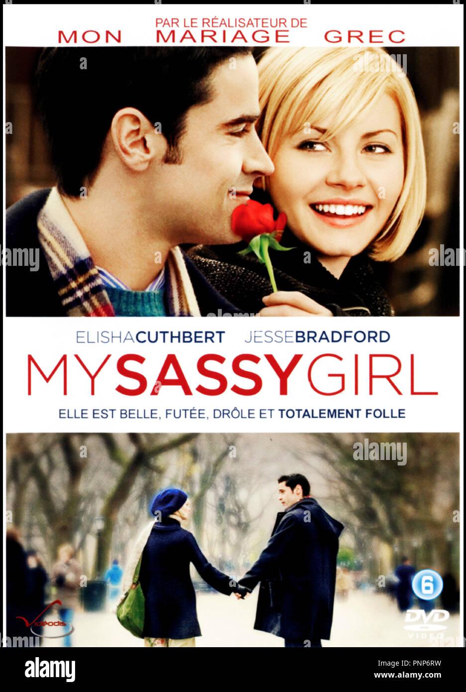 my sassy girl 2 full movie download