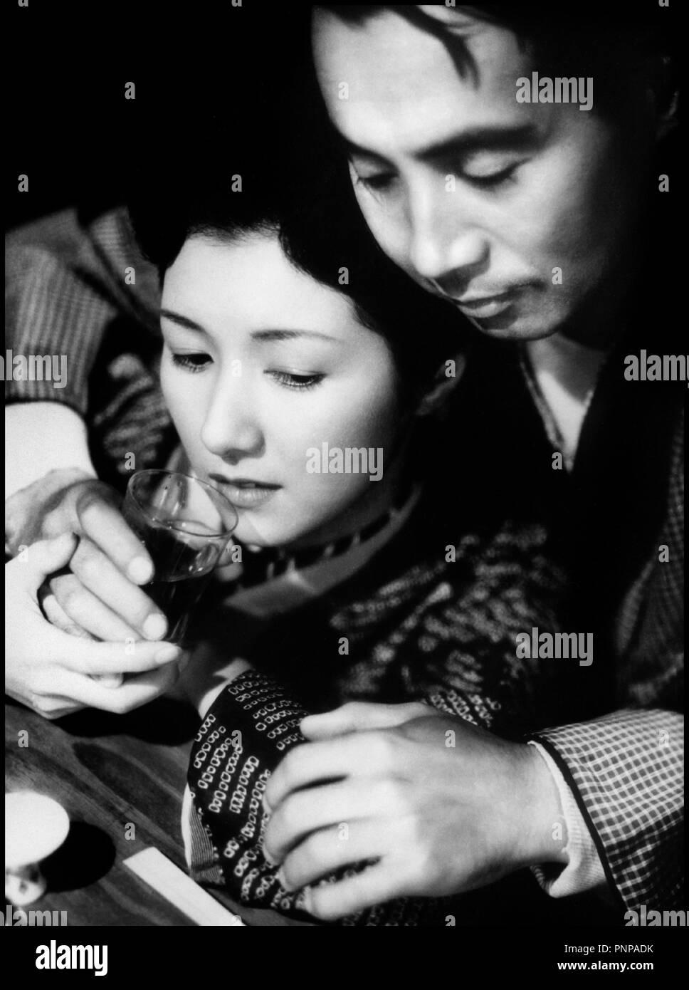 Emi Kobayashi (b. 1983),Richard Wattis (1912?975) Porn movies Dilip Rayamajhi,Gabrielle Tuite