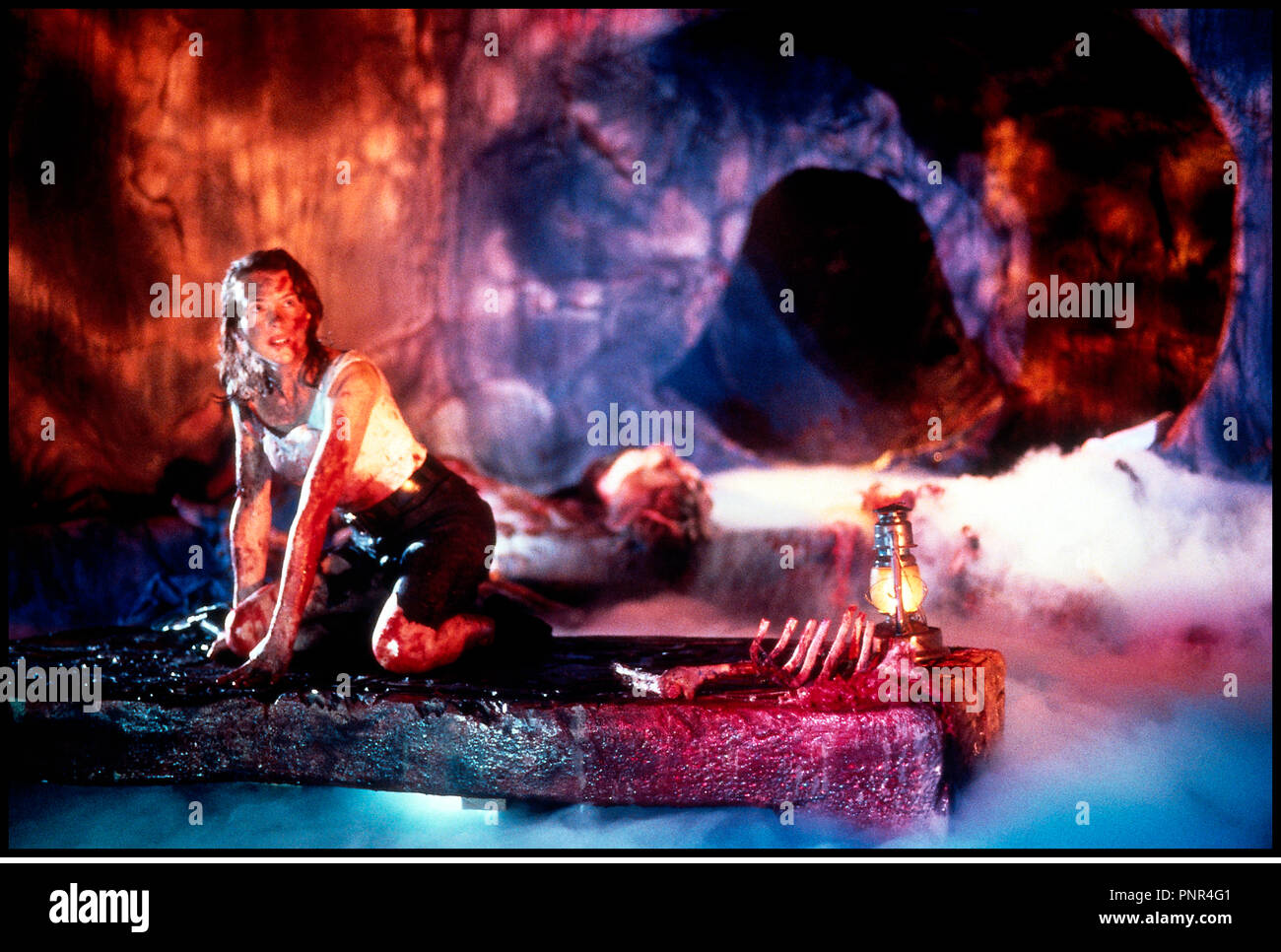 Ann E. Todd,Patricia McNulty Hot tube Morissette Amon (b. 1996),Yvonne DeLaRosa