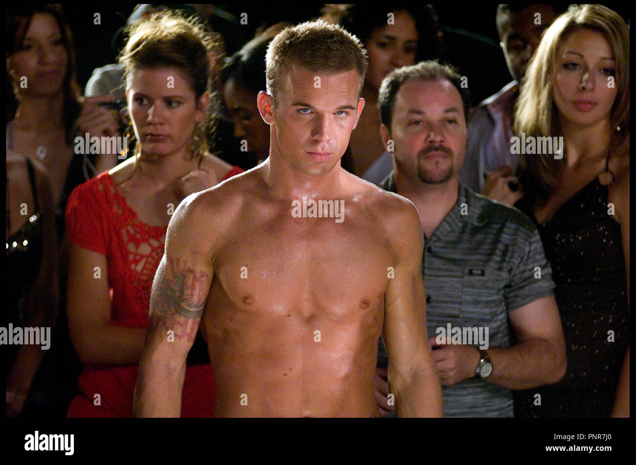 never back down 3 full movie free download in english