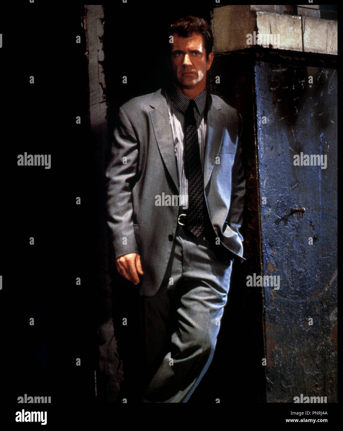payback 1999 mel gibson stock photos payback 1999 mel gibson stock images alamy. Black Bedroom Furniture Sets. Home Design Ideas
