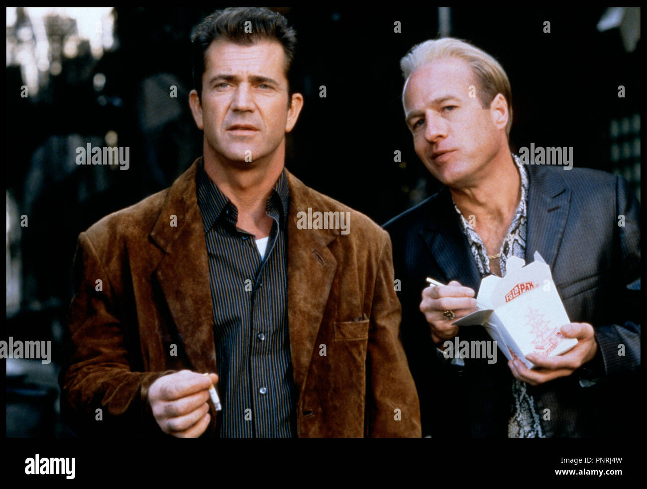 mel gibson payback 1999 stock photos mel gibson payback 1999 stock images alamy. Black Bedroom Furniture Sets. Home Design Ideas