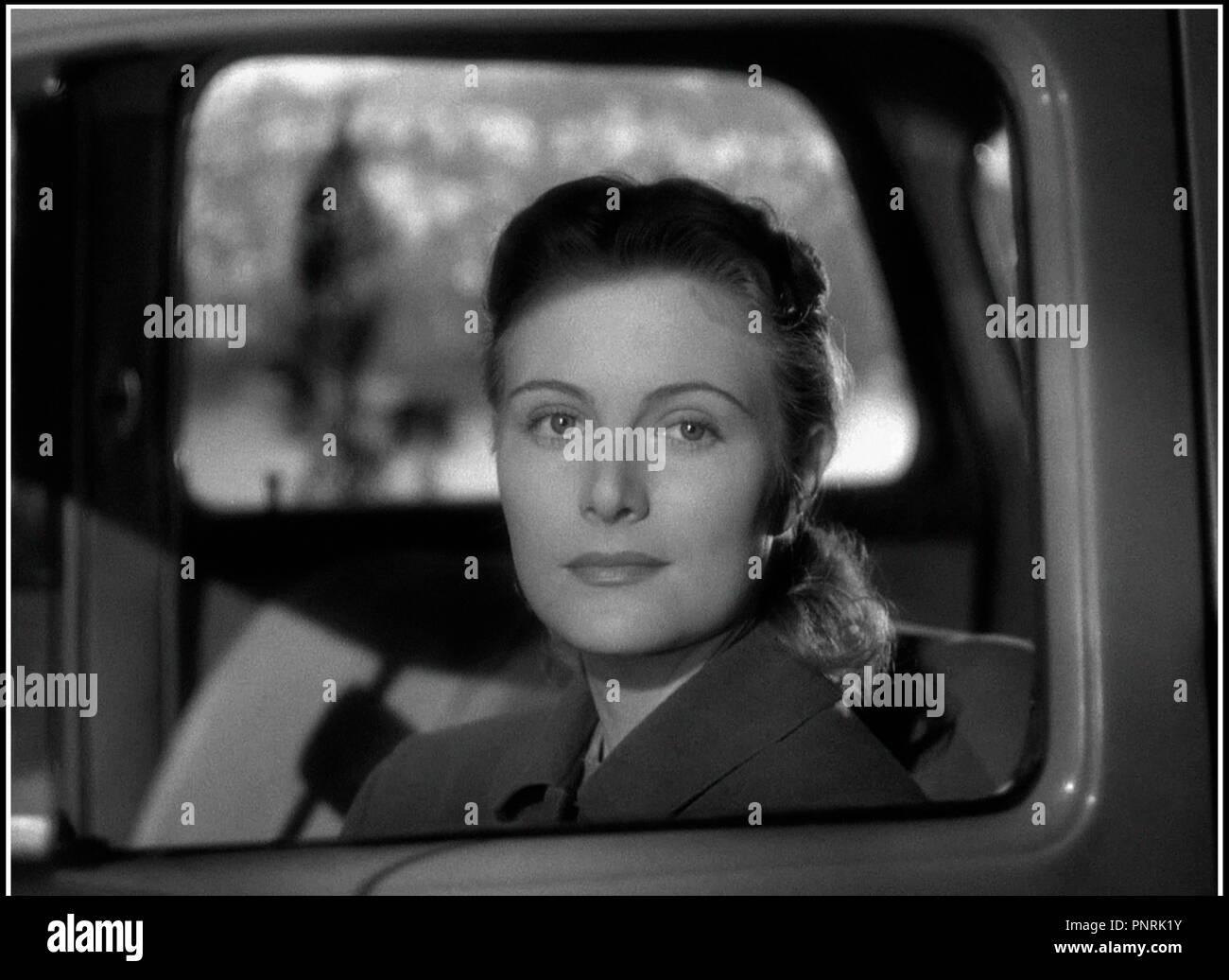 Virginia Huston Virginia Huston new photo
