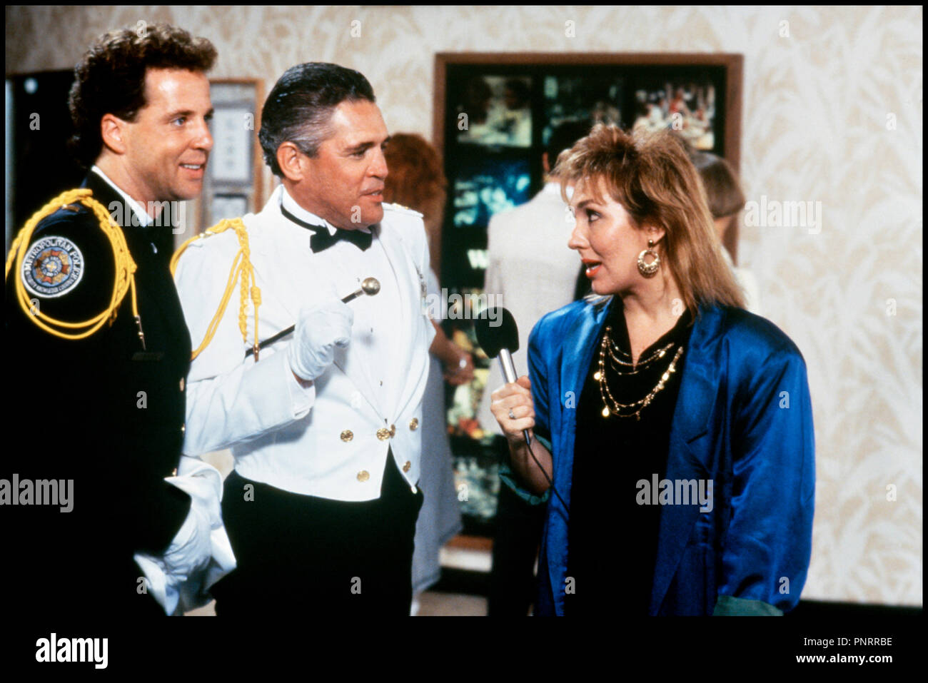 The Gruber Tapes >> Police Interview Usa Stock Photos & Police Interview Usa Stock Images - Alamy