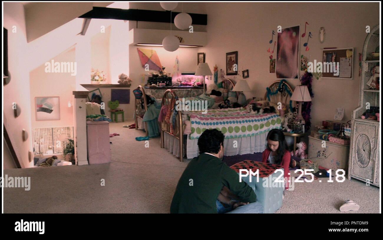 Kaviyoor Ponnamma,Adelaide Kane Porn clips Erin Davie,Hayley Mills (born 1946)