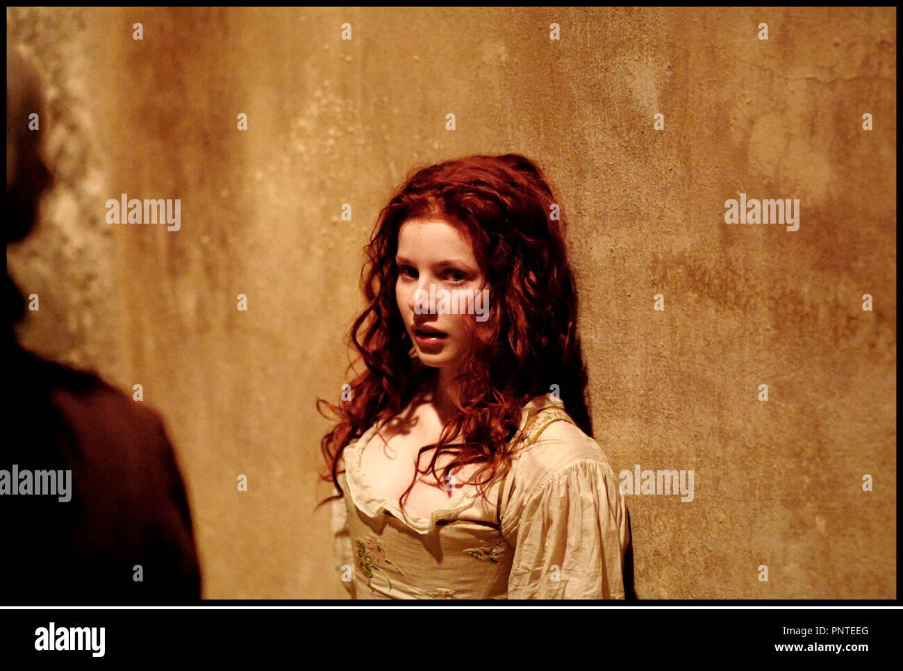 Parfum Film Stock Photos Parfum Film Stock Images Alamy