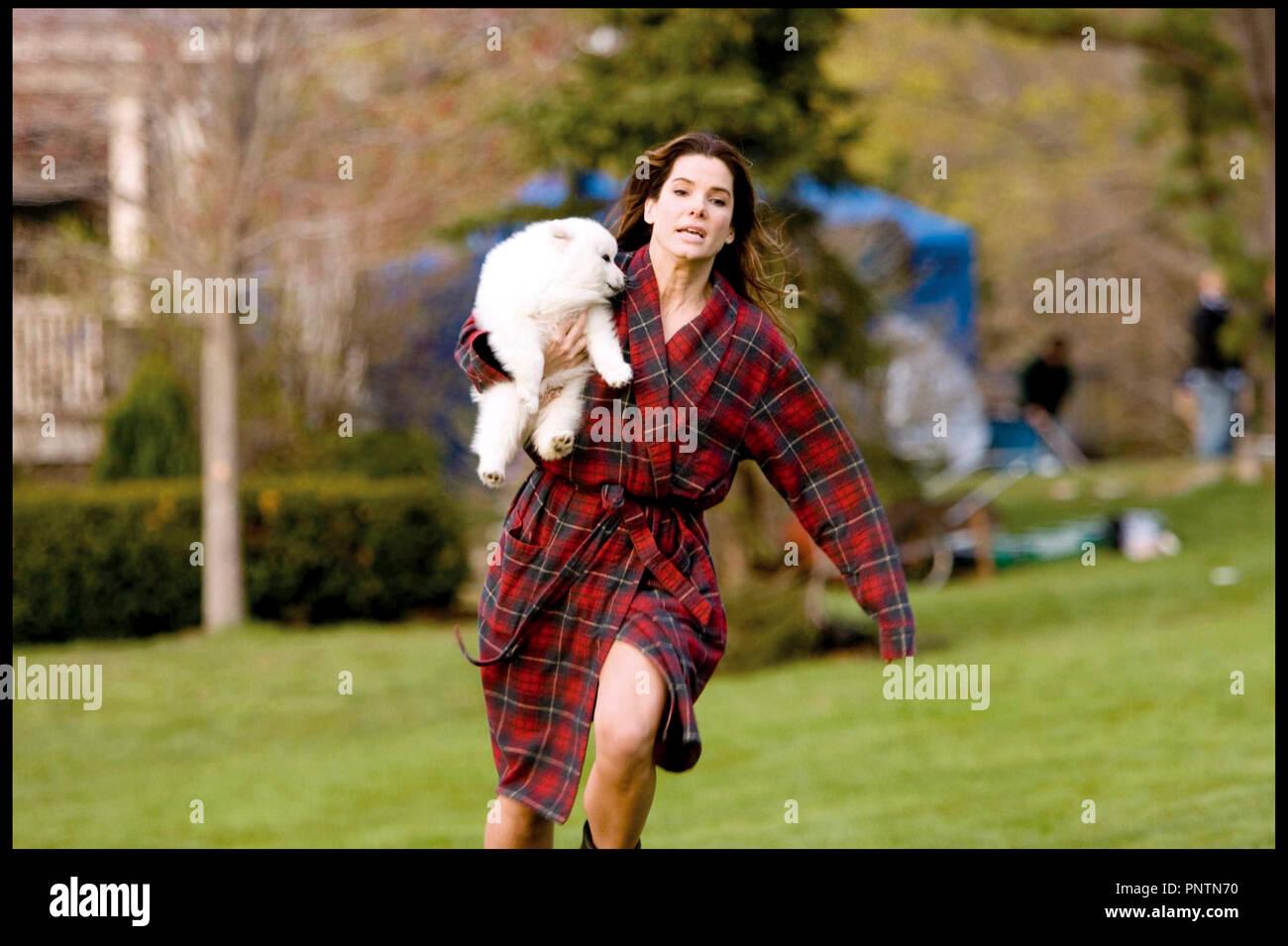 The Proposal Sandra Bullock Stock Photos Amp The Proposal