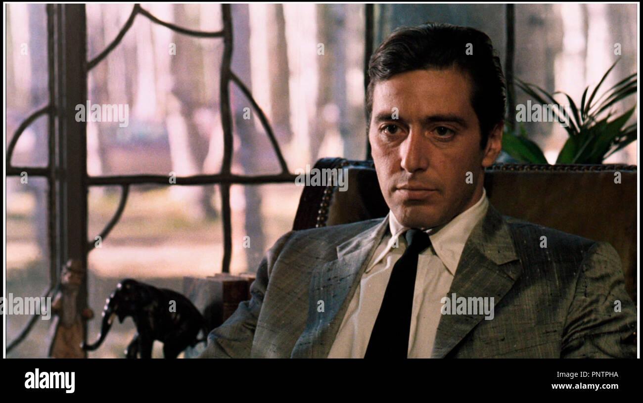 Corleone Stock Photos   Corleone Stock Images - Page 3 - Alamy 0be4da3e4e9
