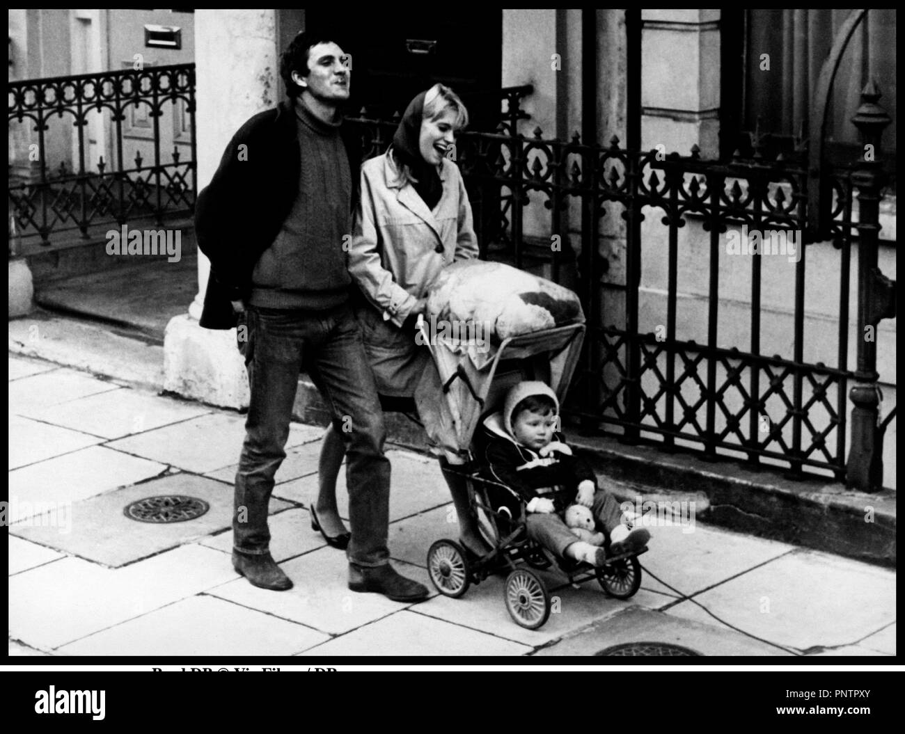 Jennifer Stone,David Ryall (1935?014) XXX pic Kathleen Noone born January 8, 1945 (age 73),Natalie Press