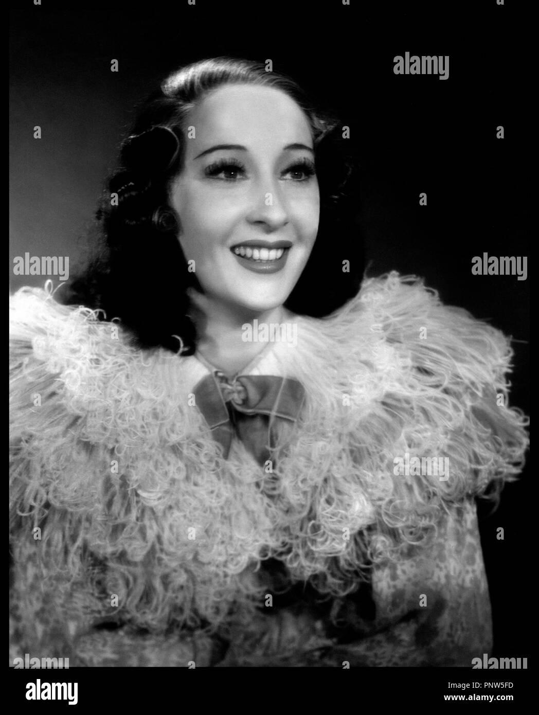 Lisa Roberts Gillan Hot pics Laura Gore (1918?957),Ann Calvello roller derby