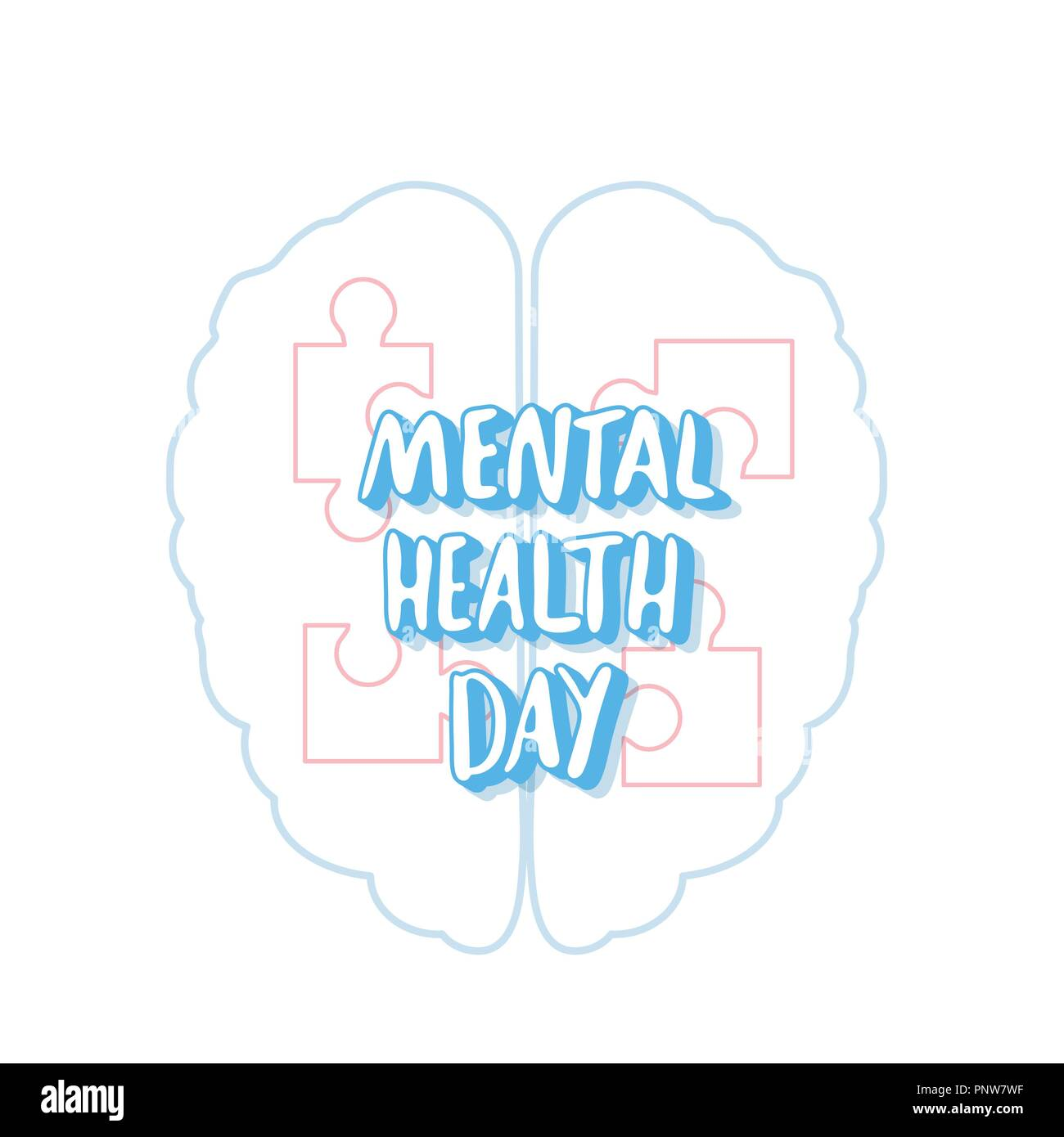 Mental Health Day Cards 18