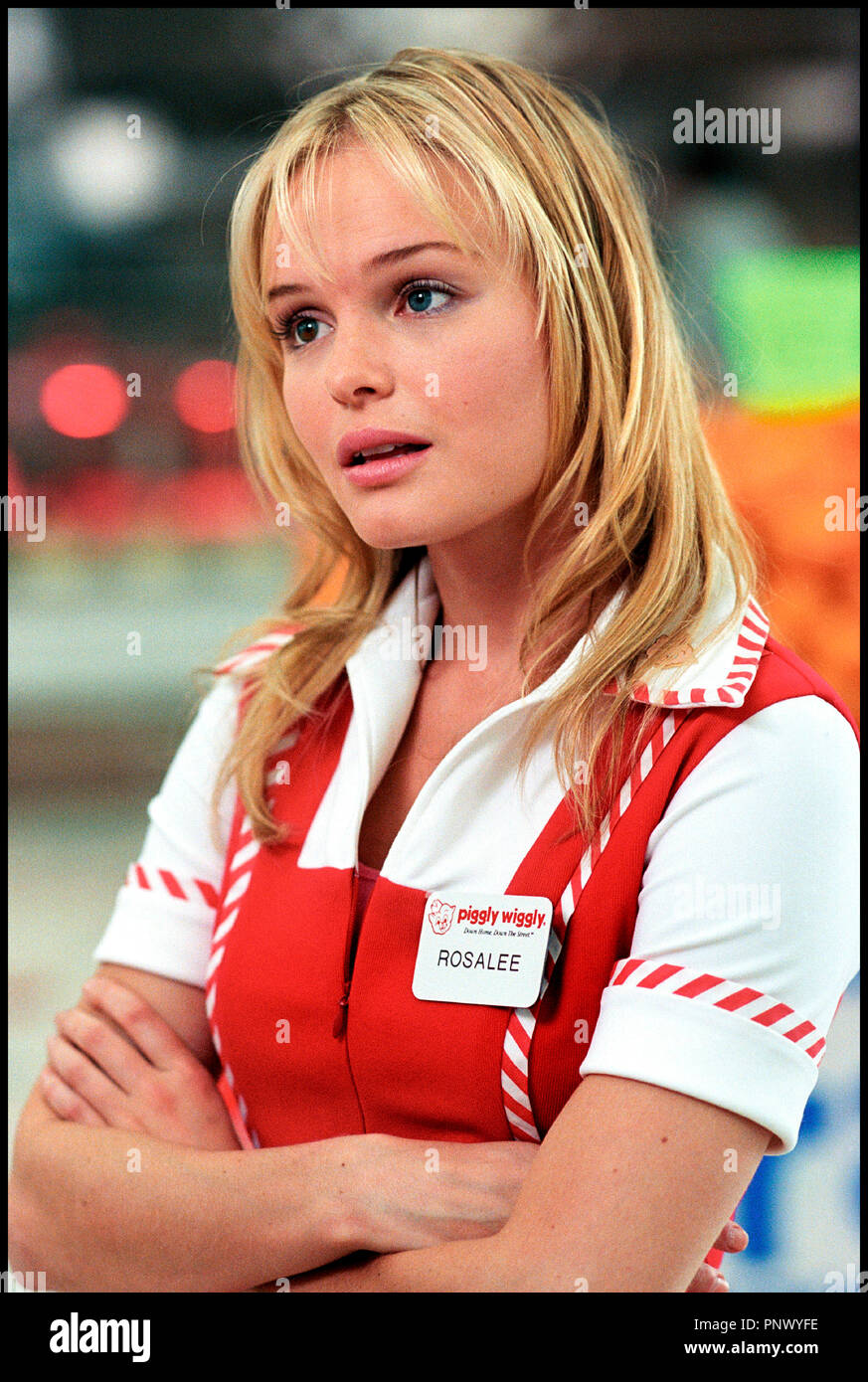 qui sort avec Kate Bosworth topface Dating apk