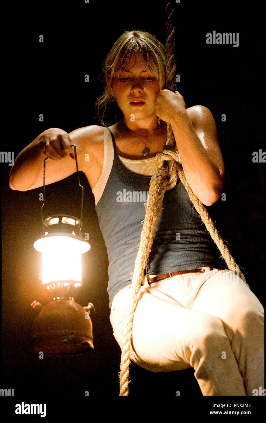 Hacked Laura Ramsey nudes (63 foto and video), Topless, Leaked, Selfie, cameltoe 2006