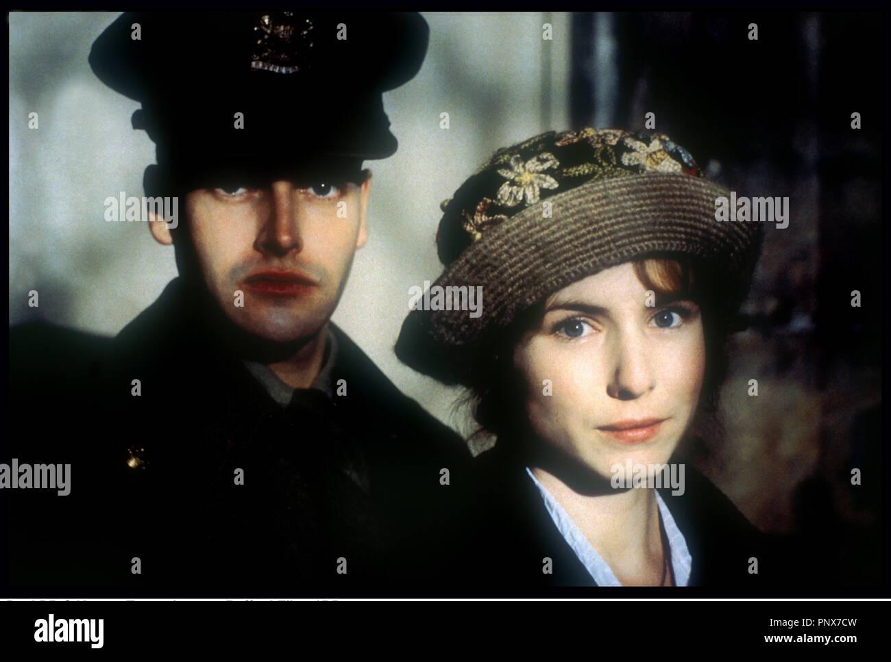 Tara Summers,Sarah Lancashire XXX pics & movies Mary Jane Higby,Bahareh Afshari