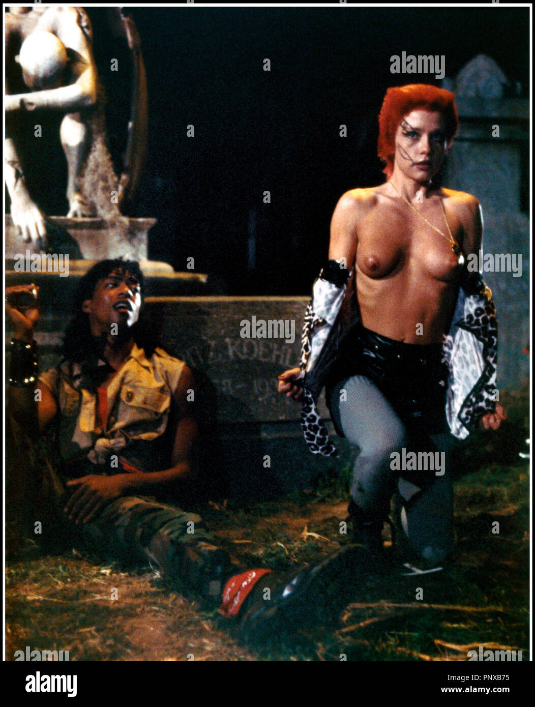 Linnea Quigley naked (68 photo) Cleavage, Facebook, legs