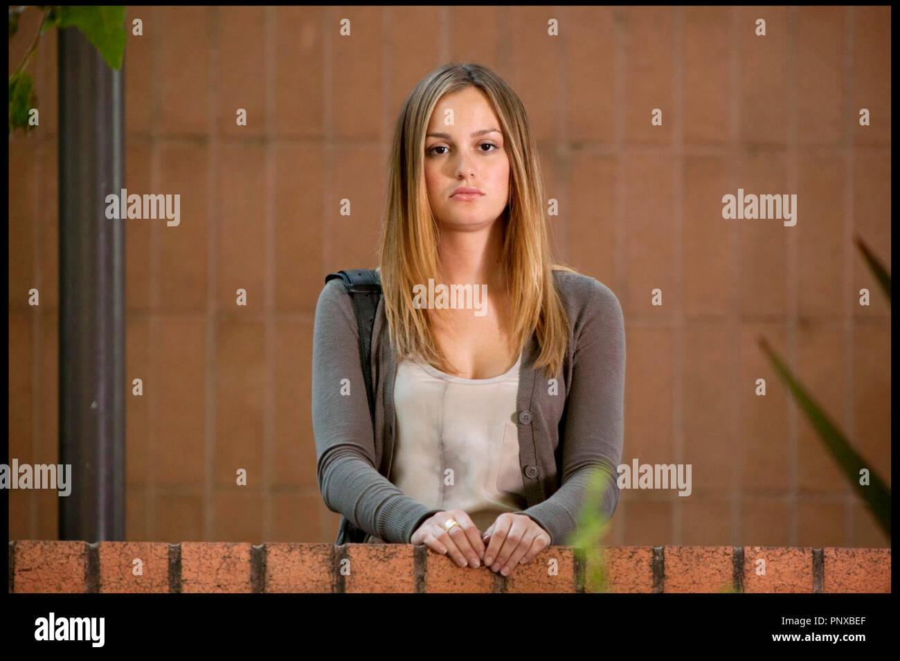 Prod DB © Screen Gems - Vertigo Entertainment / DR THE ROOMMATE de