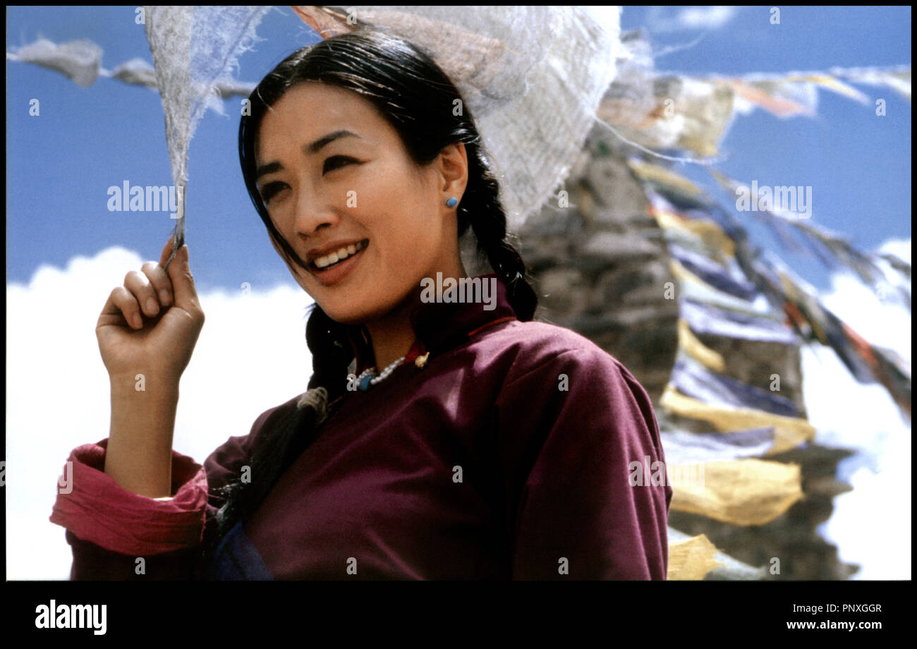 Christy Chung Christy Chung new images