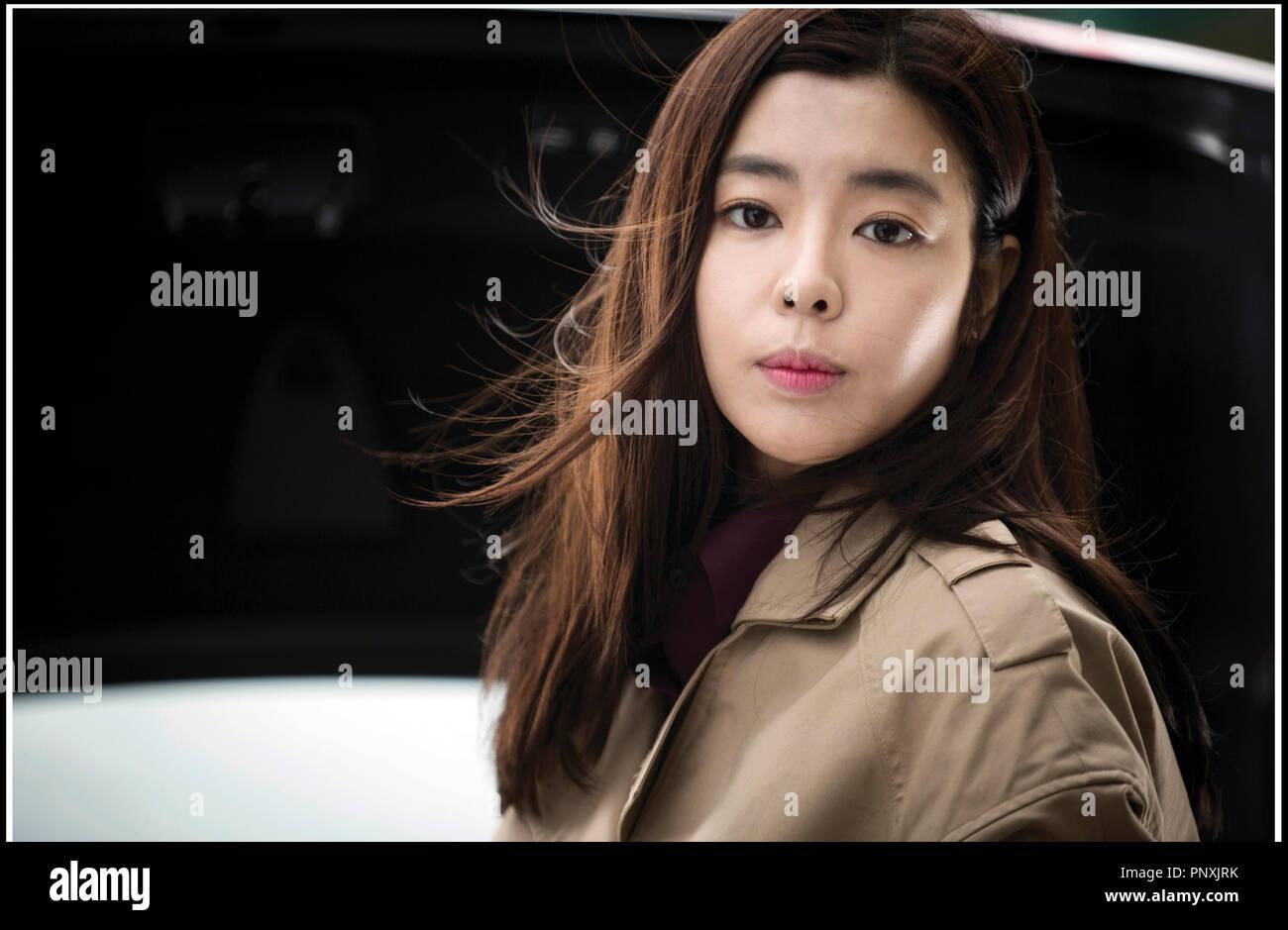 Gyu-ri Kim Nude Photos 93