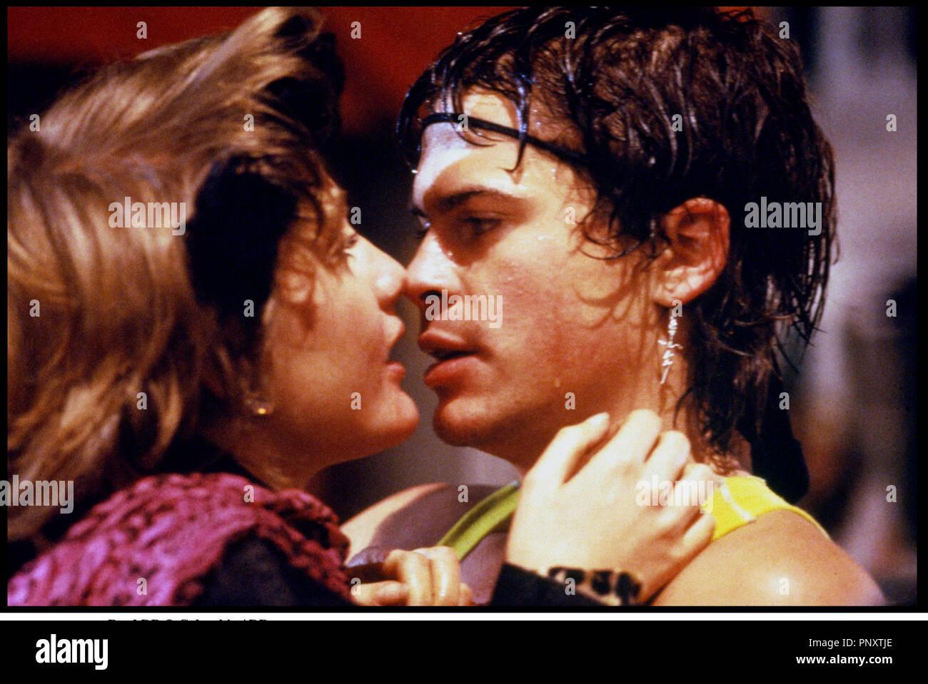 Rosita Marstini,Mark Williams (born 1959) XXX movies Riva Di Paola,Yvonne Perry
