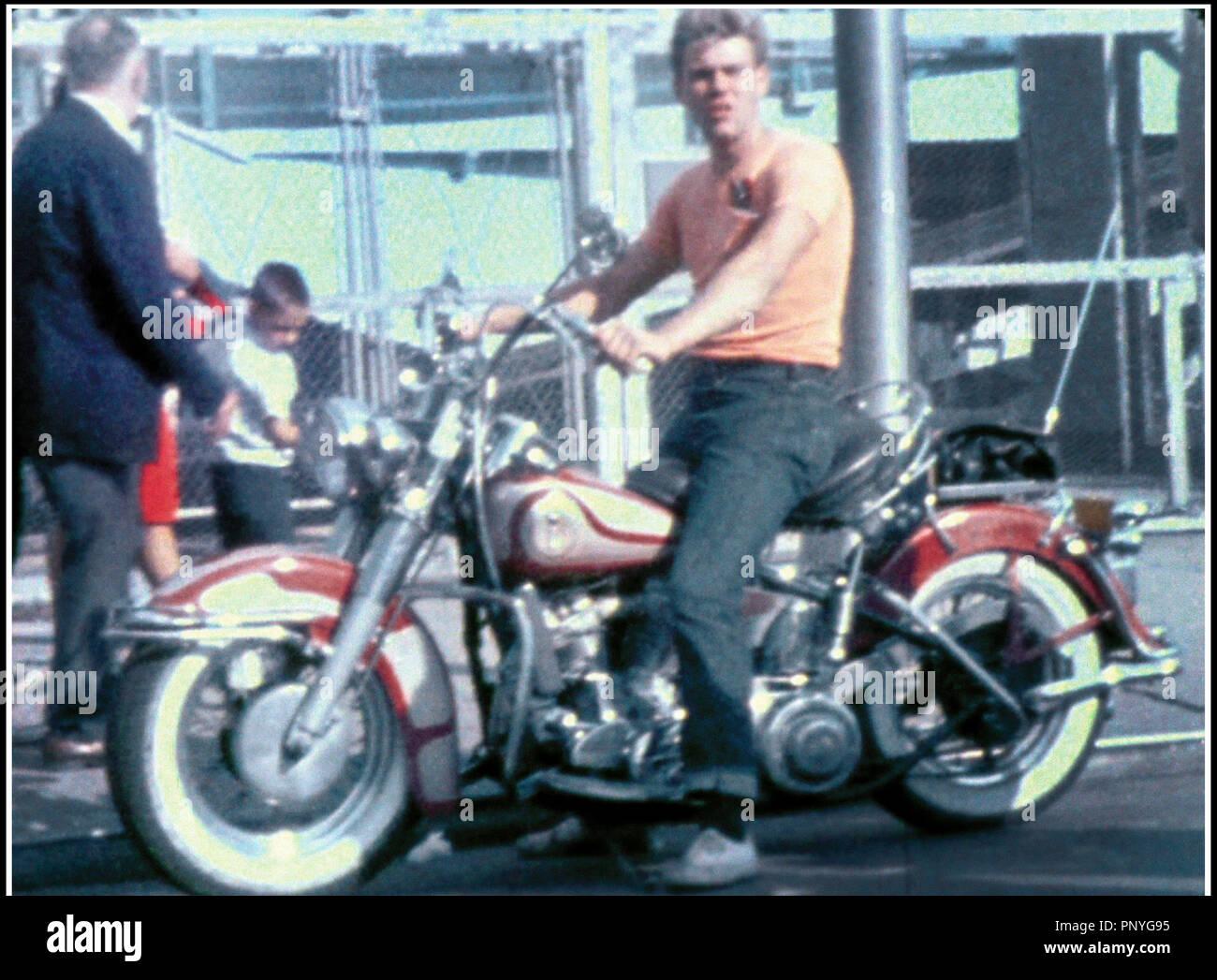 Gay moto