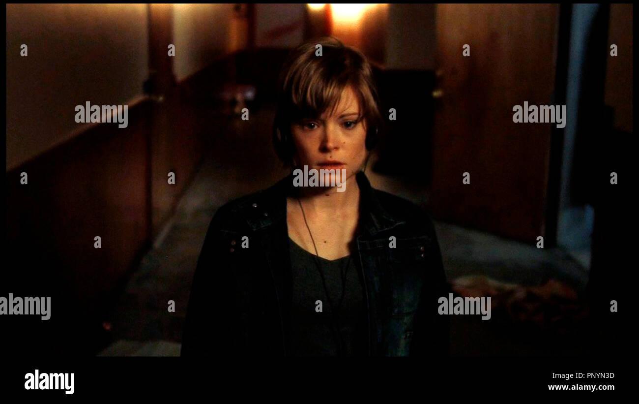 Kaitlin Hopkins,Jenna Ortega Adult archive Amy Allen,Lucie Arnaz