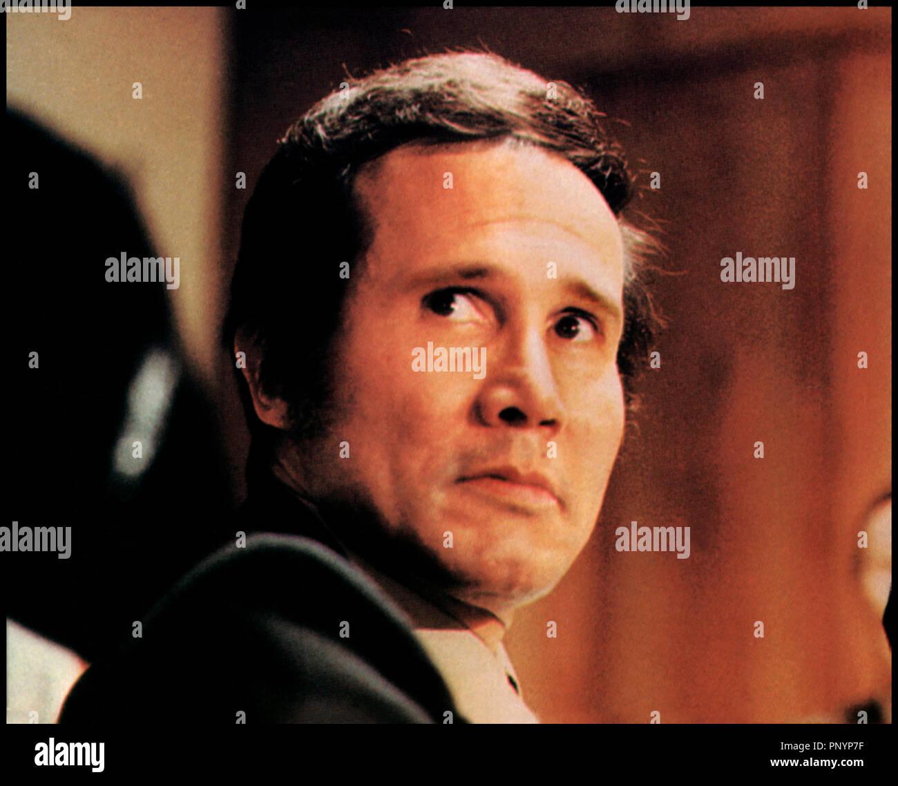 Prod DB © Victorian Film / DR SOIF DE SANG (THIRST) de Rod Hardy 1979 AUS avec Henry Silva - Stock Image