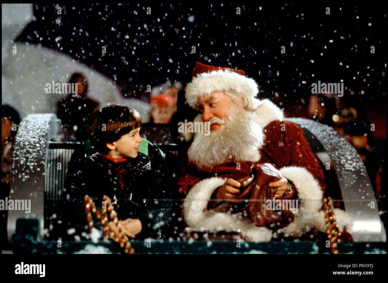 Image De Noel Walt Disney.Prod Db A C Walt Disney Dr Super Noel The Santa Clause De
