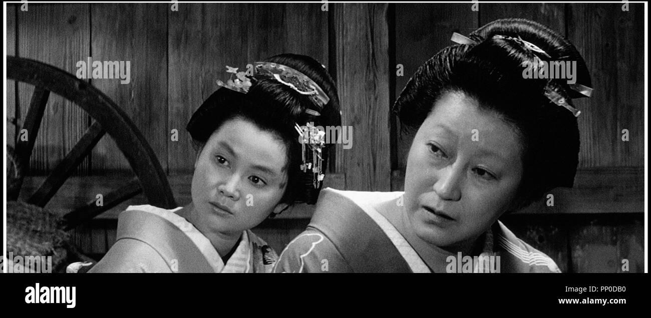 Yui Aragaki (b. 1988 Later became an actress. forecast