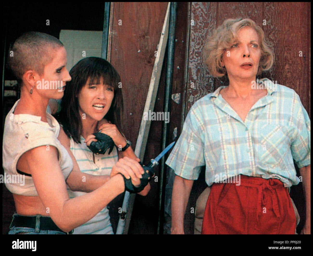 Carol Alt Hot picture Barbara Livi,Zoie Palmer