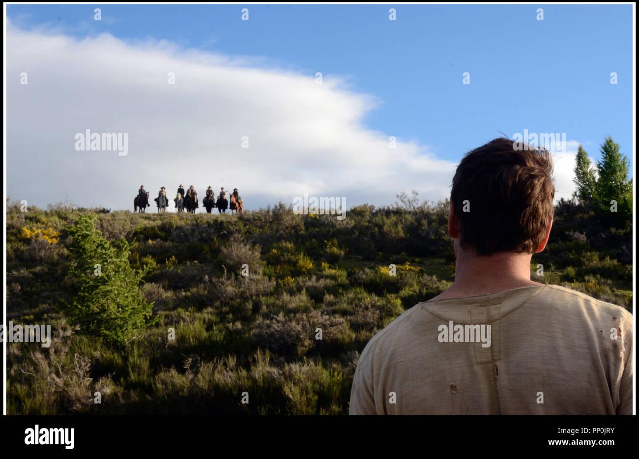 Prod DB © See-Saw Films - DMC Film - Film4 - New Zealand Film
