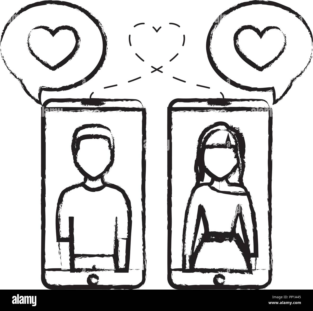 i kissed dating goodbye joshua harris epub download