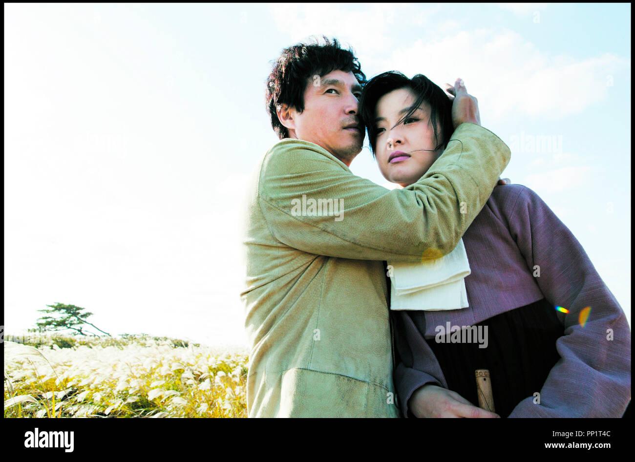 Jae Hyeon Stock Photos & Jae Hyeon Stock Images - Alamy