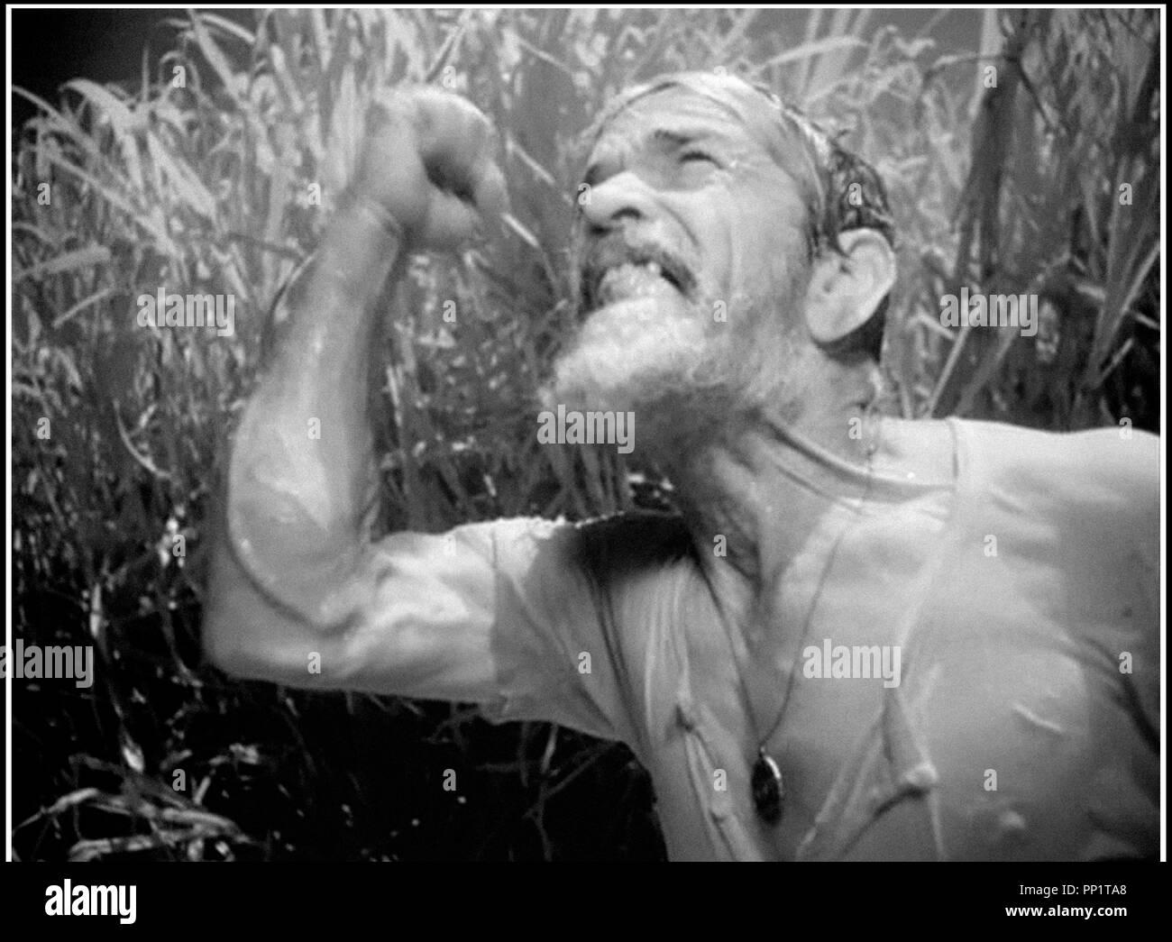urss et la revolution cubaine l