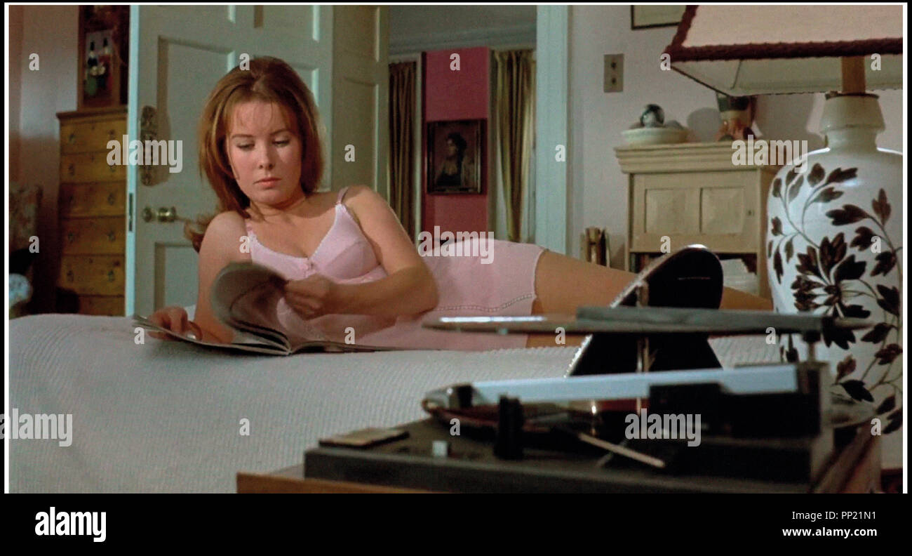 Diane Grayson naked (28 foto and video), Tits, Cleavage, Twitter, butt 2020