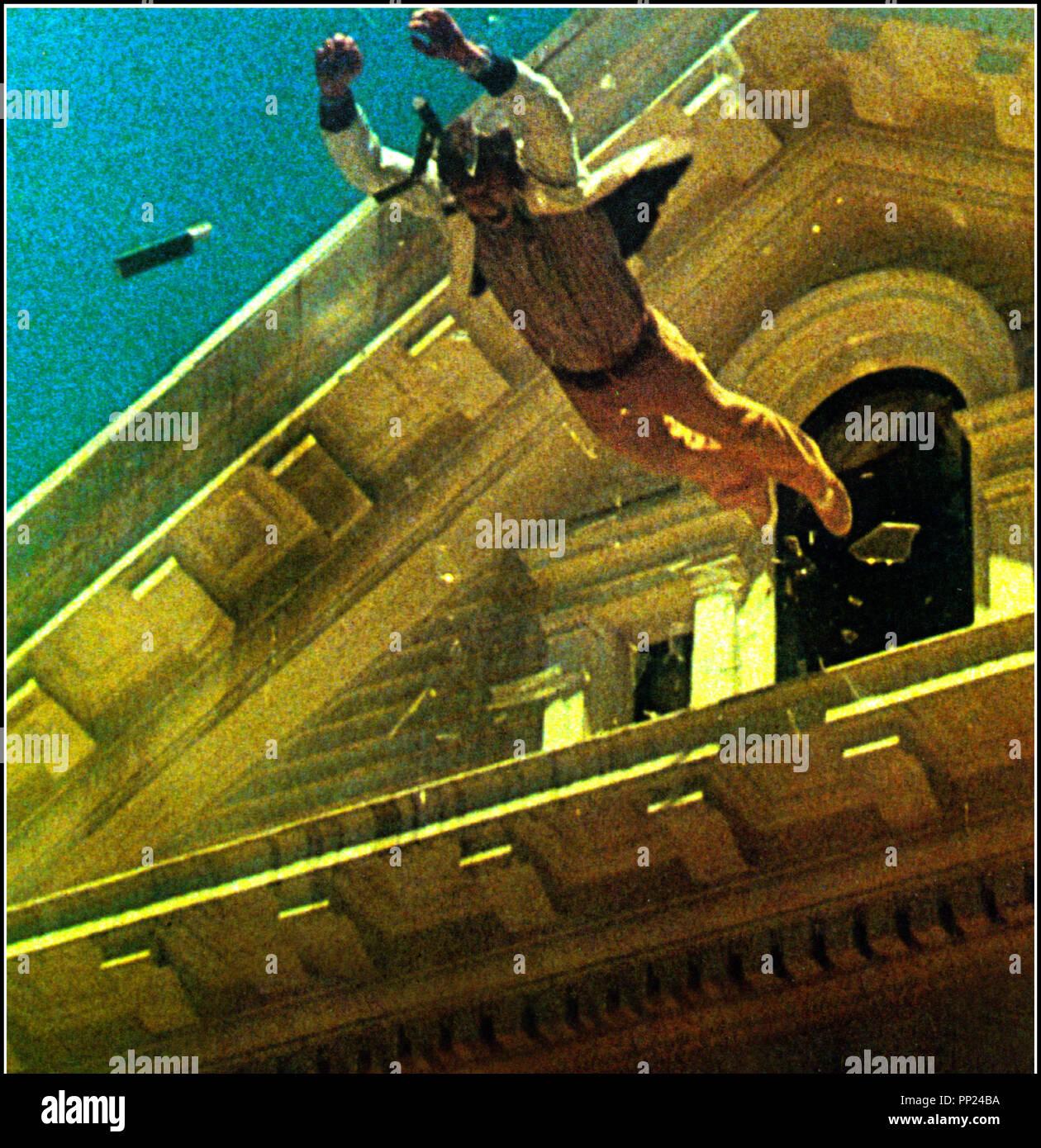 Dan Curtis Stock Photos & Dan Curtis Stock Images - Alamy