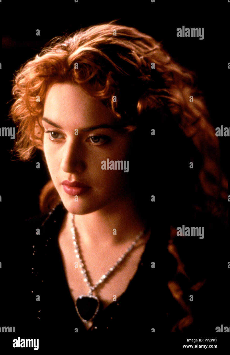 Kate Winslet 1997 Stock Photos Kate Winslet 1997 Stock Images Alamy