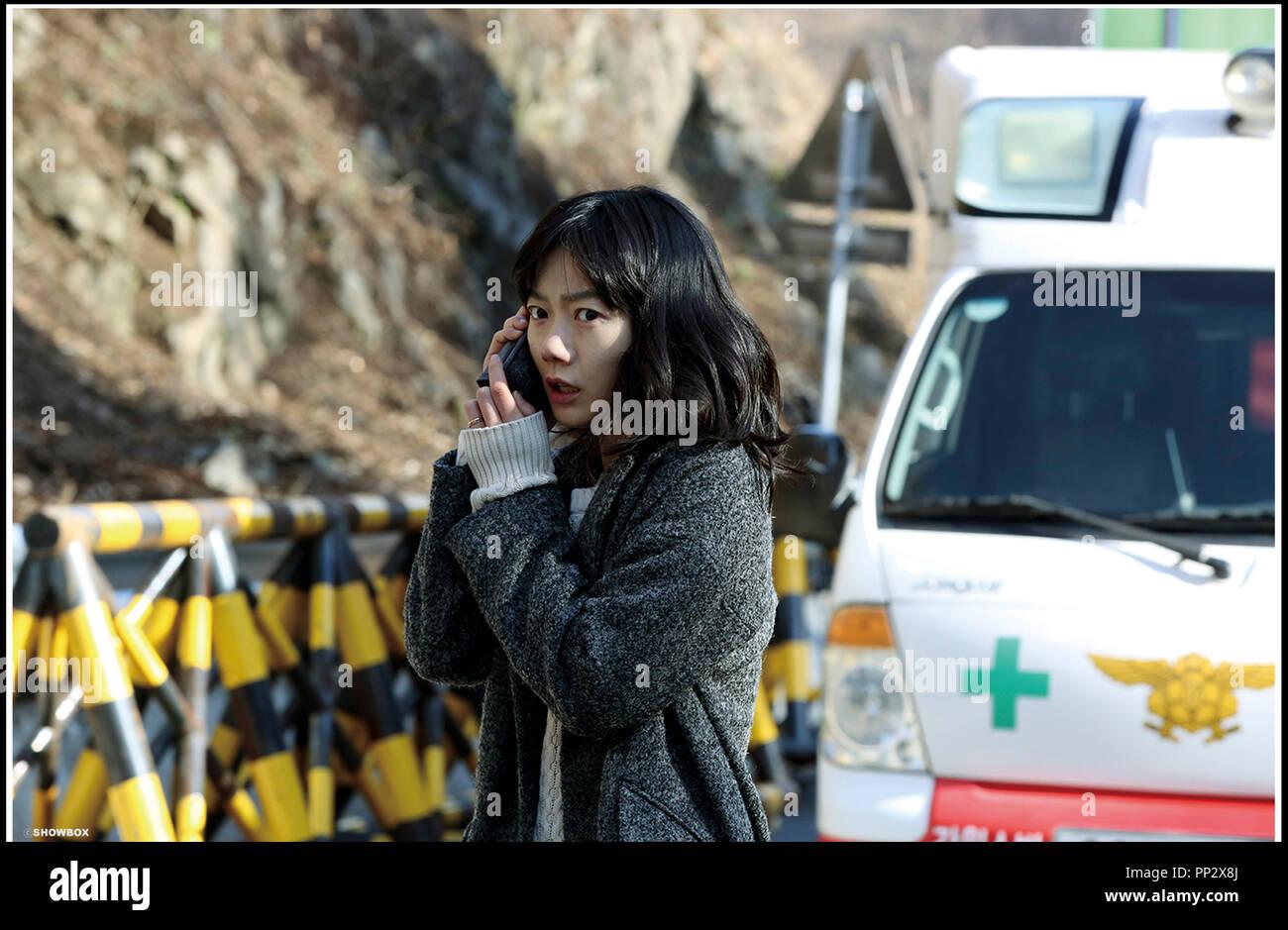 Shin ha kyun and bae doona dating simulator