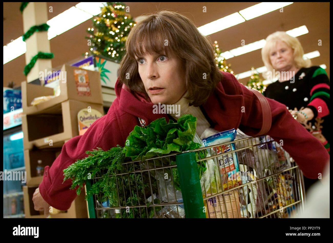 Christmas With The Kranks 2.Christmas With The Kranks Stock Photos Christmas With The
