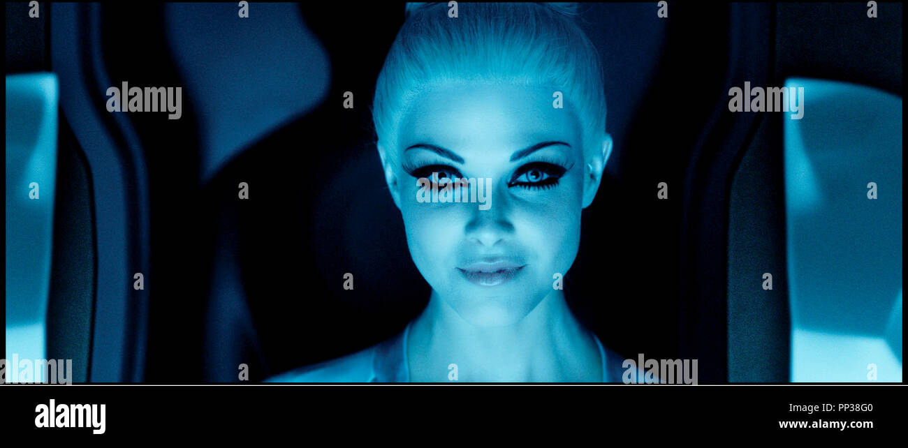 beau garrett tron stock photos & beau garrett tron stock images - alamy