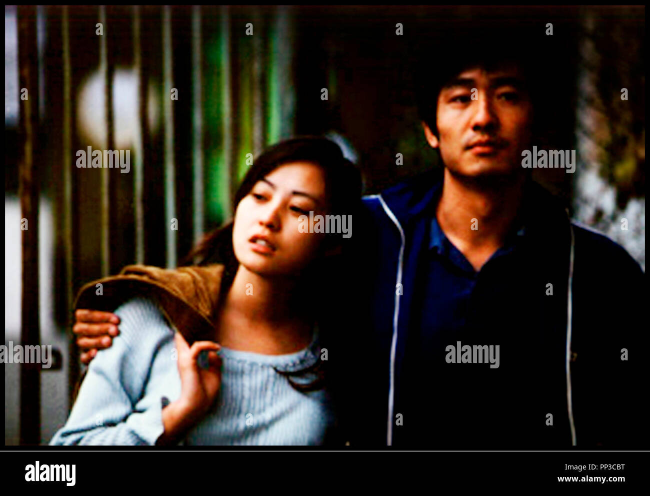 summer palace 2006 movie download