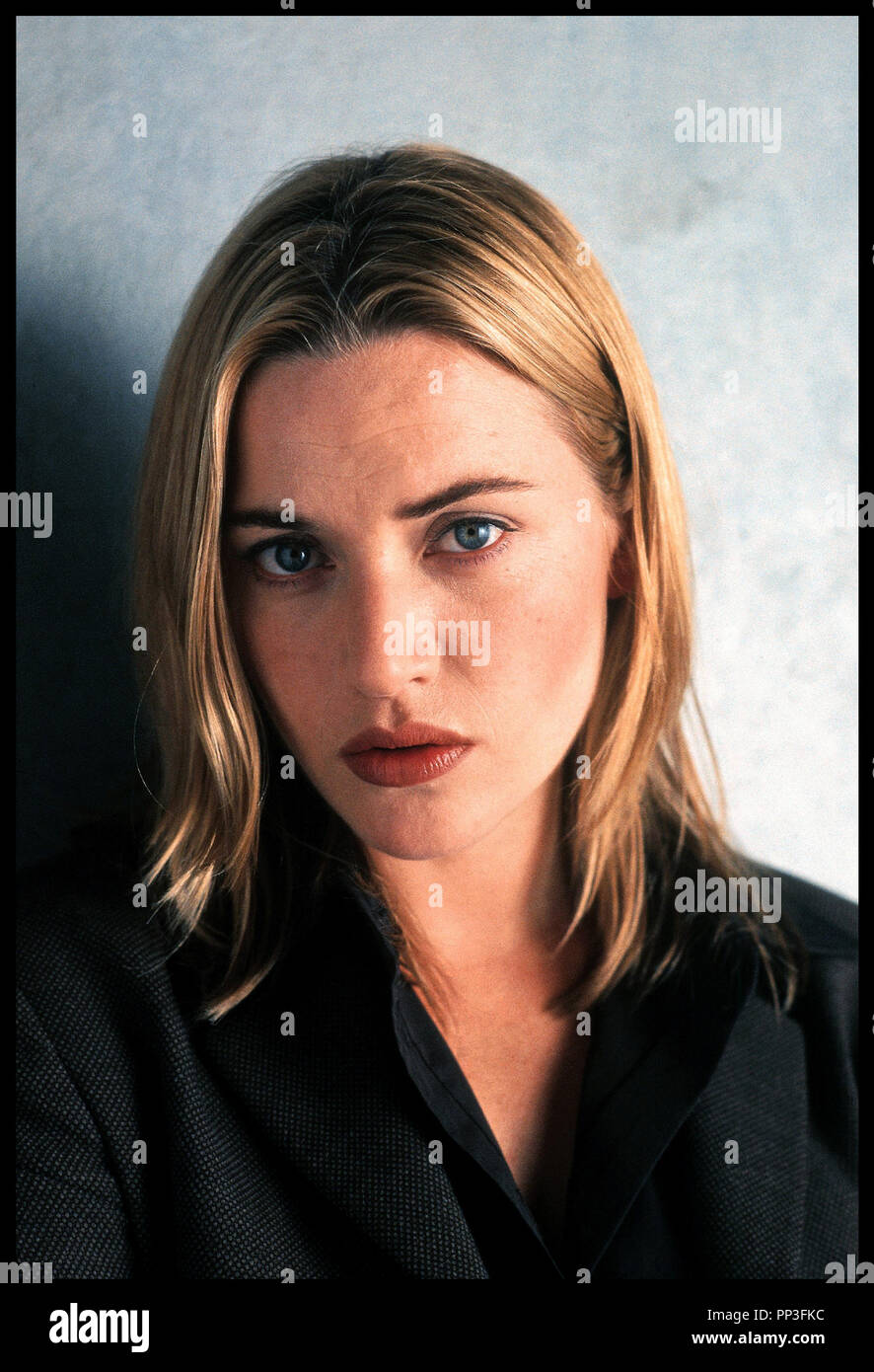 Kate Winslet Stock Photos Kate Winslet Stock Images Alamy