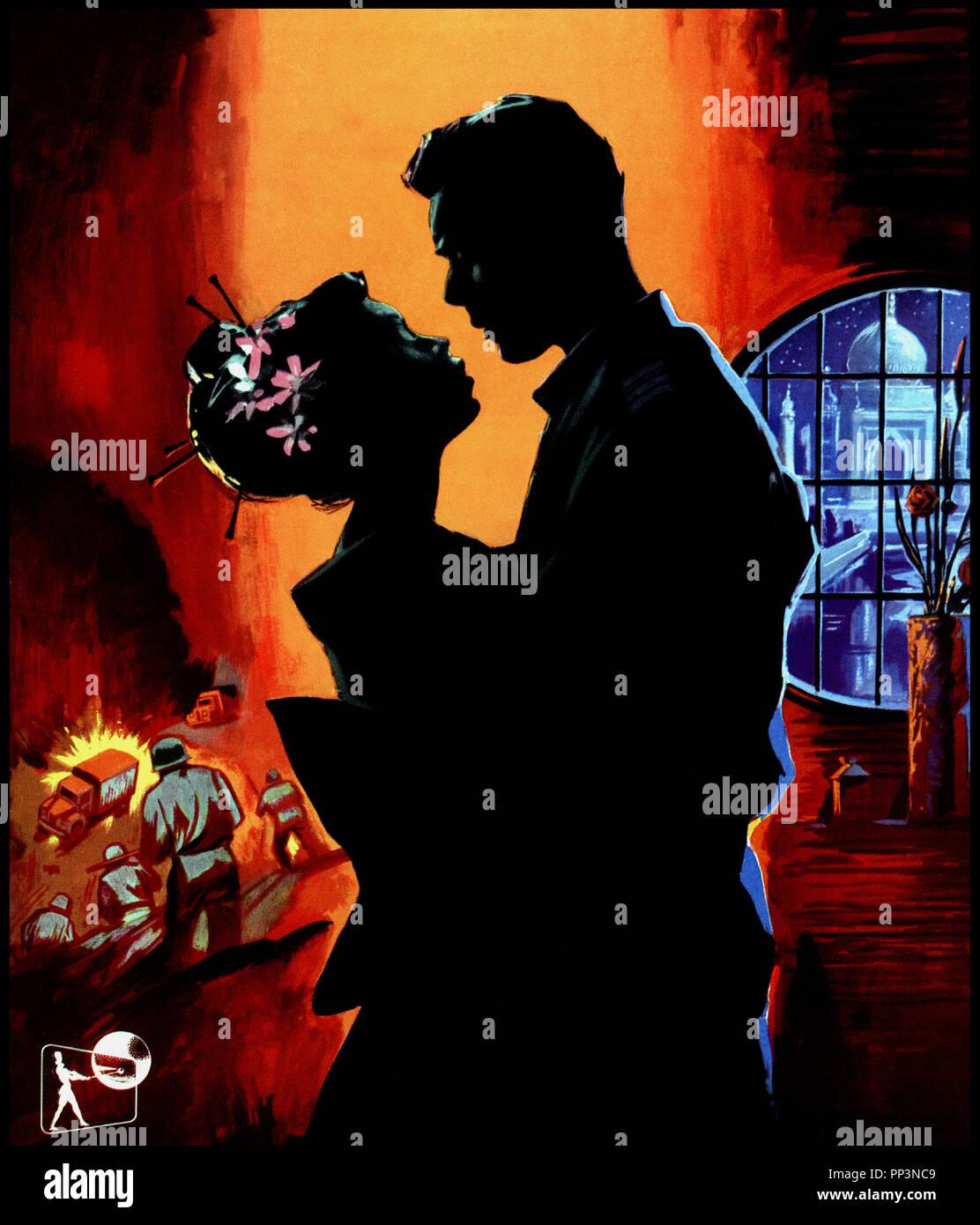 dating visuel roman pc gratis dating india delhi
