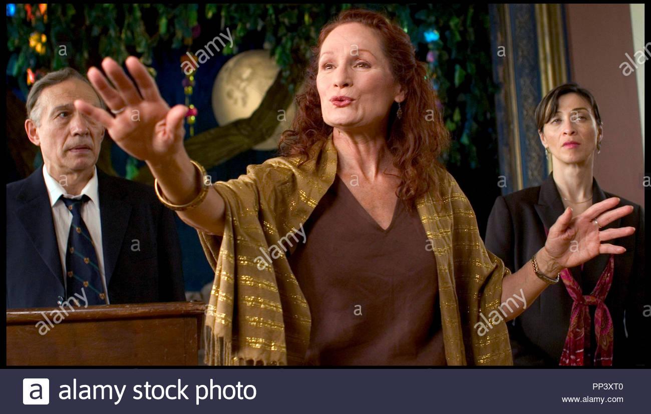 Sheila Larken,Anita Majumdar XXX clips Stella Moray,Heather Thatcher